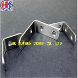 Winkel-Klipp des Edelstahl-304 von chinesischem Manafacturer (HS-AC-002)