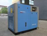 Compresor de aire sin aceite del 100% que busca el agente