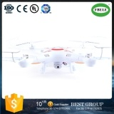 4 Rotor Eppo Unmanned Aerial Vehicle agricole Drone