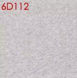 24X24 de digitale Verglaasde Rustieke Vloer van het Porselein
