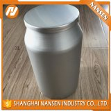 Latas grandes de aluminio de la botella para el petróleo esencial 5kg 10kg 20kg