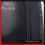 Сбывание джинсовой ткани низкой цены 20s хранят тканью, котор