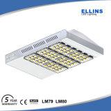 Im Freien Lighitng 200W LED Straßenlaterneder Qualitäts-IP66
