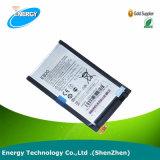 pour la batterie de Motorola Xt912, batterie de téléphone mobile de Li-ion de 3.7V 1700mAh pour Motorola Droid Razr Eb20 Snn5899 Xt910 Xt912