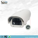 1.3 Mega Pixel Camera IR metal Dome IP
