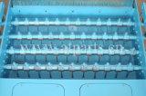 Paletas plásticas de Atparts para el bloque del ladrillo que hace la máquina