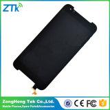 Beste Qualitäts-LCD-Bildschirmanzeige für HTC Wunsch 830 Assembly