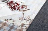 Badezimmer-gesetzte keramische Wand-Fliese Foshan-300*600 3D Lanka