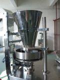 Empaquetadora completamente automática de la medicina del azúcar del café del gránulo del grano
