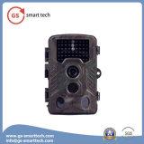 12MP Waterproof a armadilha infravermelha da câmera da visão noturna para animais selvagens
