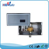 Hdsafe Sensor Urinario automático de lavabo / urinario HD603DC