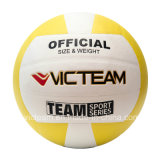 Student Size Training 5 Volley balls for School
