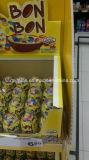 PP Coroplast 장/PP 포장과 인쇄를 위한 빈 장 PP 물결 모양 장