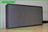 P6 옥외 풀 컬러 정면 서비스 LED 스크린