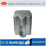 12-15kg世帯の携帯用氷メーカー(HZB-12/A)