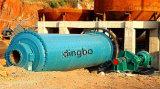 Moinho de esfera de moedura Energy-Saving da venda 2015 quente