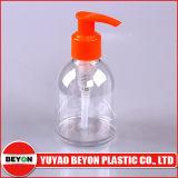 бутылки любимчика жидкостного мыла 170ml пластичные (ZY01-B093)