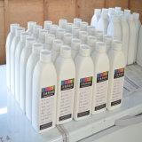 Печатная краска Gravure съестная для фармацевтической промышленности специально для капсулы/конфеты