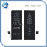 Batería de litio-Lon para teléfono / iPhone 5s