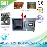 Équipement d'essai diélectrique de résistance de chaussure (GW-022B)