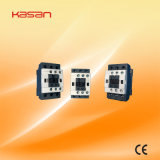 LC1 nieuwe Types van AC van 3 Fase 9A 12A 18A 25A 32A 40A 65A 80A 95A Magnetische Schakelaar 220V 380V