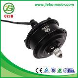 Motor sin cepillo trasero de la bici de la C.C.E del eje de la alta calidad 36V 250W de Czjb
