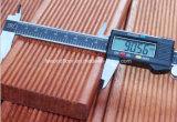 Foshan Foctory는 직접 120*20mm Merbau 옥외 Decking를 공급한다