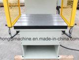 Metallzutat-Maschinen-Lieferant
