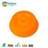 LFGB Food Grade Ferramentas de cozinha de silicone Cobertura de frutas e vegetais Alimentos Saver