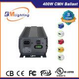 에너지 절약은 가벼운 HPS/CMH/HID 디지털 밸러스트 315W를 증가한다