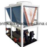 Dak Verpakte Airconditioner