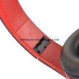 판매 Bluetooth 최신 헤드폰 무선 Bluetooth 입체 음향 헤드폰