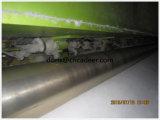 Geotêxtil não tecido 300g M2