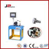 Máquinas de equilíbrio dinâmicas do JP para os acessórios de matéria têxtil (PHQ-5A)
