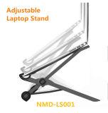 Ökonomischer Laptop-Standplatz mit Beutel (LS001)
