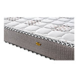 Los últimos diseños de cama doble Colchón Colchón de resorte