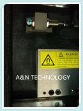 A & N 1000W máquina de corte a laser de alta precisão