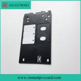Bandeja de cartão do PVC do Inkjet para a impressora Inkjet de Canon IP7130
