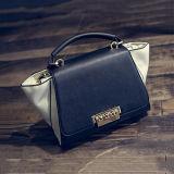 Горячий мешок Tote Sy8102 сумки повелительниц PU Trent дешевый кожаный