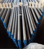 De de Naadloze Pijp/Buis van het Roestvrij staal S31803/2205/1.4462/SAF2205