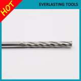 Medical Supply Bone Cannulated Drill Bits