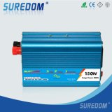 Buy Distributionturbine Off Grid 150W Pure Solar Inverter