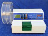 Appareil de contrôle de friabilité et de dureté de tablette, Cjy-2c