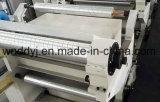 Kurbelgehäuse-Belüftung Drucken-Beschichtung Maschine