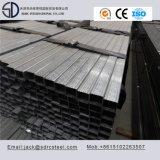 Ранг углерода ASTM A135 квадратная стальная труба