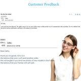 Neues Entwurfs-Großverkauf-Aktien Eyewear Brille-Metalloptischer Rahmen