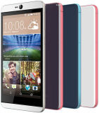 Original de 100% déverrouillé pour Hto Desirea téléphone mobile de 826 GM/M