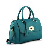 Donne fatte a mano del cuscino borsa di categorie