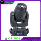 DMX Mini feixe Moving Head LED 200W spot Luz de Palco