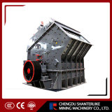 Pev Serien-Steinzerkleinerungsmaschine für Straßenbau